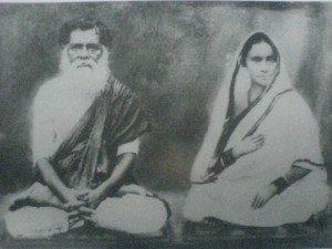 Gandhbaba